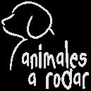 Animales a rodar